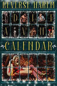 Reverse Harem Advent Calendar