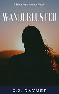 Wanderlusted: A Contemporary New Adult Novel