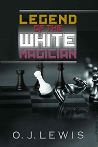 Legend Of the White Magician