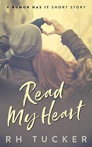Read My Heart
