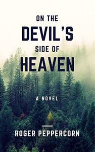 On The Devil's Side of Heaven