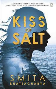 Kiss of Salt