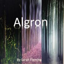 Algron