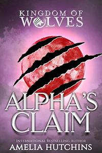 Alpha's Claim