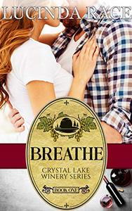 Breathe : Romance in the Finger Lakes
