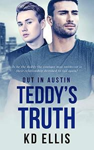 Teddy's Truth