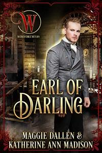 Earl of Darling