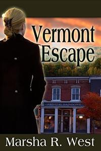 Vermont Escape
