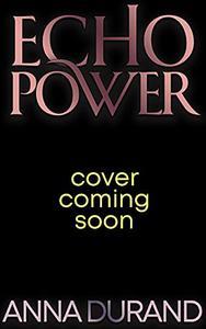 Echo Power