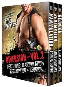 Diversion Box Set Vol. 2