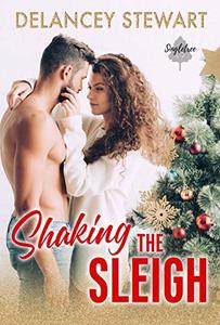 Shaking the Sleigh: A holiday romantic comedy