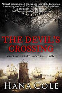 The Devil's Crossing