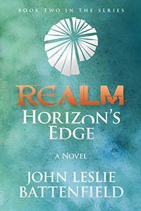 Realm: Horizon's Edge