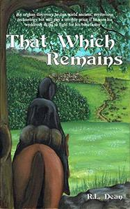 That Which Remains