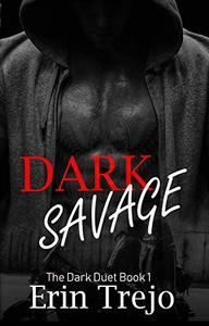 Dark Savage