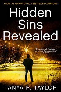 Hidden Sins Revealed