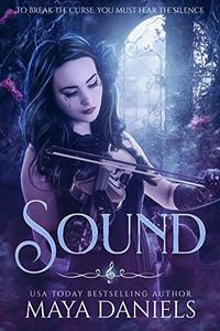 Sound: Humorous Paranormal Romance