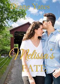 Melissa's Fate