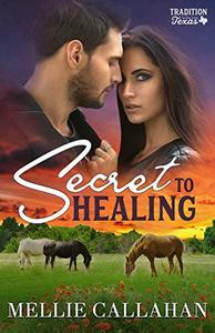 Secret to Healing
