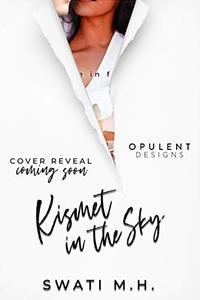 Kismet in the Sky