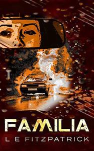 Familia: Un relato corto de la saga Reacher
