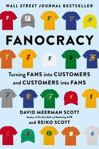 Fanocracy