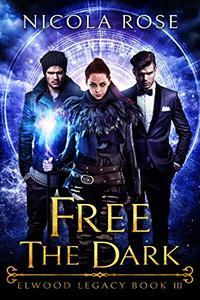 Free the Dark