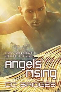 Angels Rising