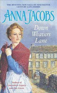 Down Weaver's Lane