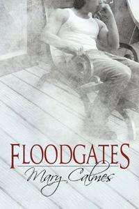 Floodgates