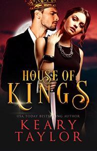 House of Kings: Blood Descendants Universe