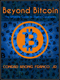 Beyond Bitcoin The Ultimate Guide to Digital Currencies