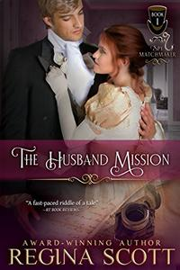 The Husband Mission
