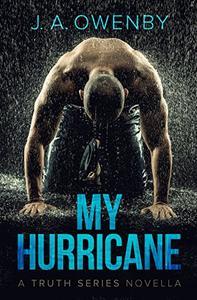 My Hurricane