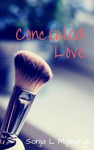 Concealed Love: A Billionaire Romance Novelette