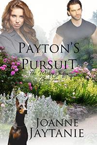 Payton's Pursuit