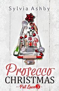 Prosecco Christmas