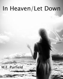 In Heaven/Let Down