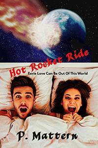Hot Rocket Ride