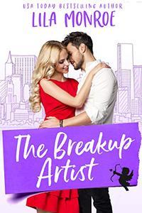 The Breakup Artist