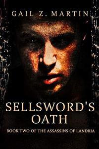 Sellsword's Oath