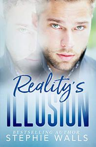 Reality's Illusion