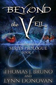 Beyond the VEIL: Prologue Book