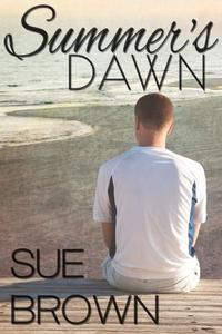 Summer's Dawn
