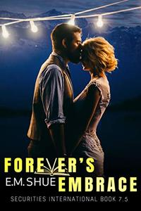 Forever's Embrace: Securities International 7.5