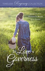 To Love a Governess