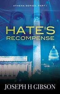 Hate's Recompense