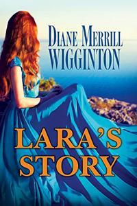 Lara's Story