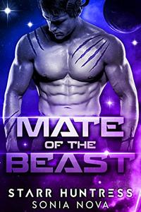 Mate of the Beast
