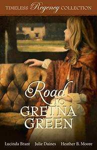 Road to Gretna Green